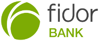fidor Bank Girokonto