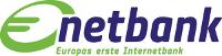 netbank Girokonto