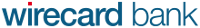Wirecard Bank Girokonto