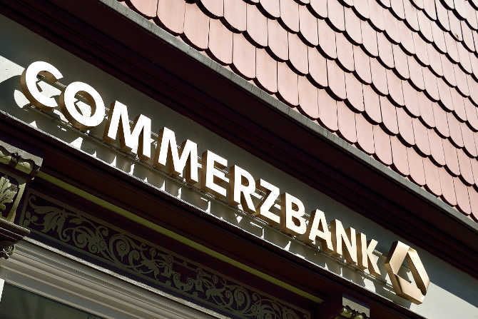 Commerzbank PremiumKonto ab Juni deutlich teurer