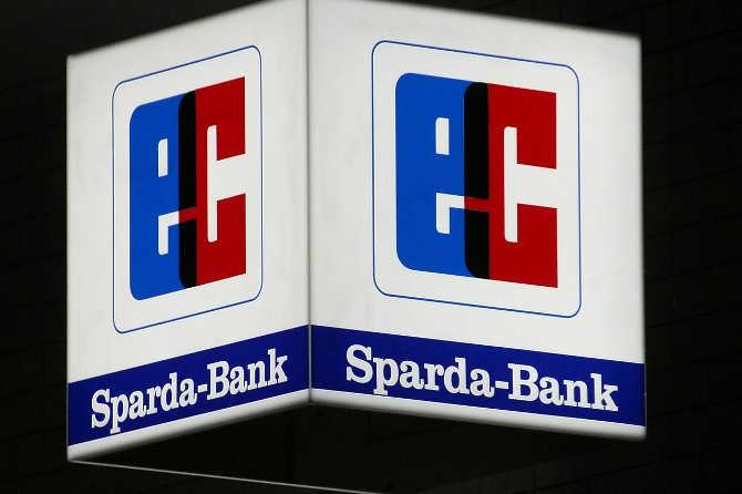 Sparda-Bank West: Girokonto ab Juli kostenpflichtig